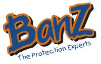 Baby Banz, Inc.
