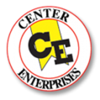 Center Enterprises, Inc.