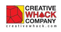 Creative Whack Company