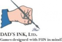 Dad's Ink, Ltd.