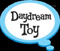 Daydream Toys LLC