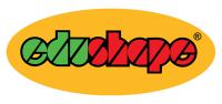 EDUSHAPE® Ltd