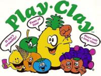 Good Gifts, Inc. dba Play Clay Factory