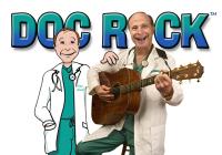 HealthRock