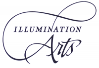Illumination Arts Publishing