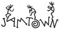 Jamtown, LLC