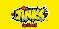JINKS TATTOOS Brands