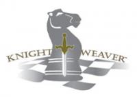 Knightweaver Games,LLC