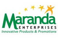 Maranda Enterprises, LLC