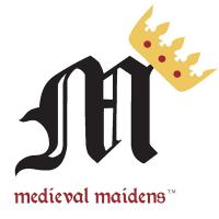 Medieval Maidens, LLC
