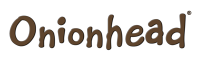 Onionhead & Company