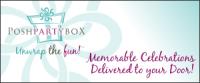Posh Party Box™