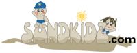 Sandkidz.com