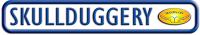 Skullduggery, Inc.