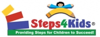 Steps4Kids, LLC