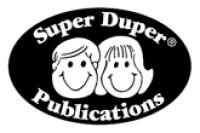 Super Duper Publications
