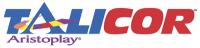 Talicor, Inc.