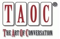 TAOC: The Art of Conversation