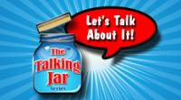 The Talking Jar Series Inc.