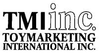 TMI Toymarketing Intl, Inc