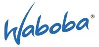 WABOBA, Inc