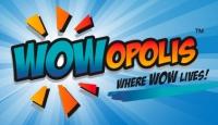 Wowopolis
