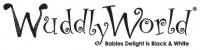WuddlyWorld