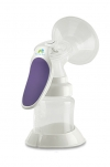 Sweet Essence Manual Breast Pump