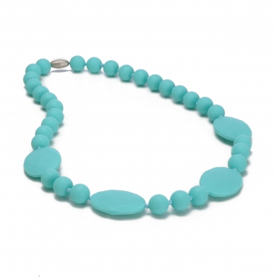 Chewbeads Perry Teething Necklace