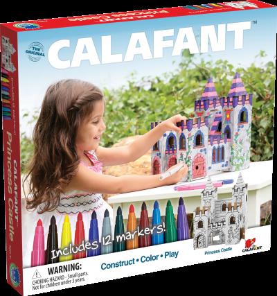 CALAFANT™