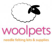 Wool Pets, Inc.