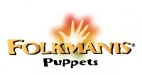 Folkmanis®