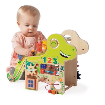 Playful Dino™
