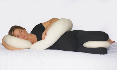 Trinity Nursing Pillow Set from Nu Angel