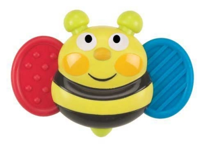 Baby Buzz'r Busy Bee