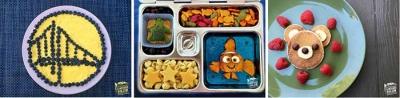 Lunchbox Dad