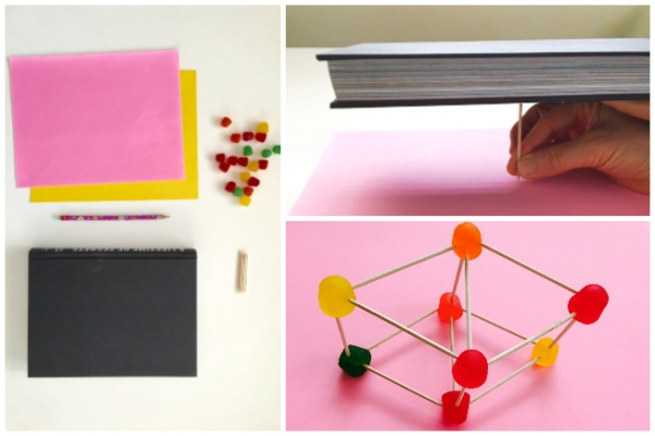 STEM Activities For Kids | Creative Child