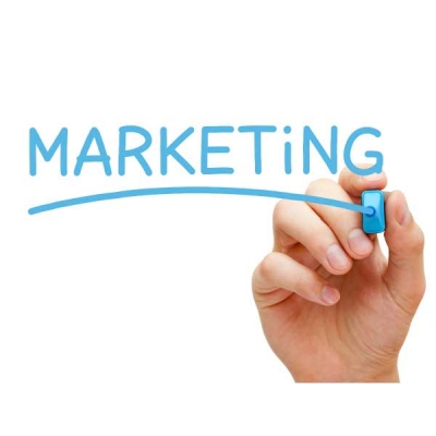 Top 3 Marketing Tips
