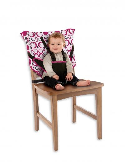 Portable Easy Seat