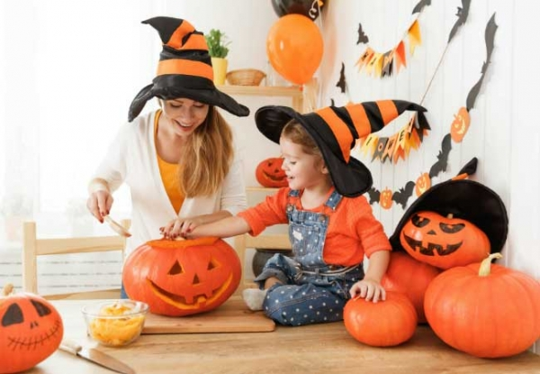13 fun family friendly halloween activities creative child