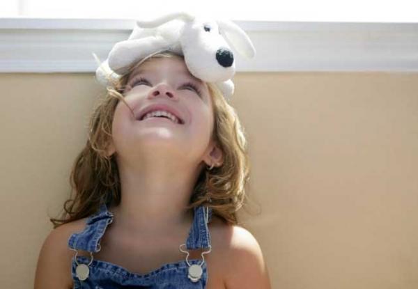 Image result for Minute-Kids-Gratitude-Journal-Prompts/dp/1636730124