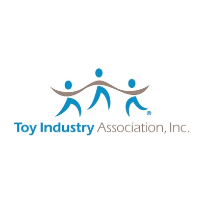 Toy Industry Association