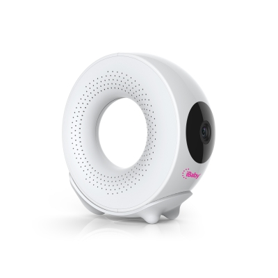iBaby Monitor M2 Pro