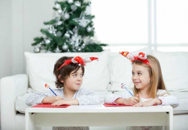 my children began their christmas lists in october curious to see what made the list this year i read over my daughters shoulder and was shocked to see - What To Give For Christmas