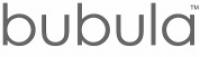 bubula, Inc.