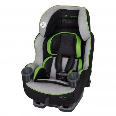 PROtect Elite Convertible Car Seat