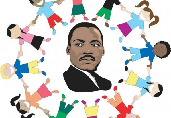 Dr Martin Luther King Jr 20 Crafts Activities And Books For