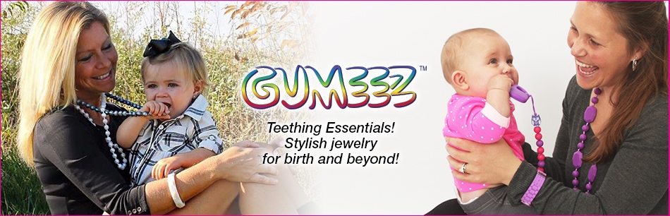 GUMEEZ: Functional Fashion...Family Style