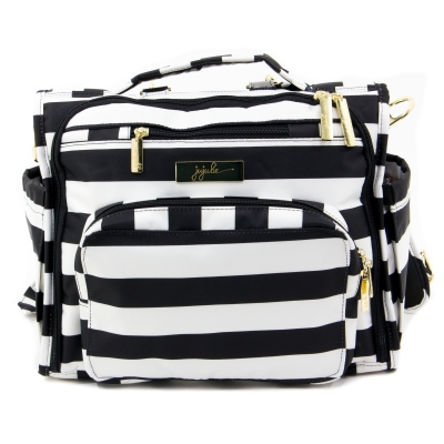 Ju-Ju-Be B.F.F. Diaper Bag