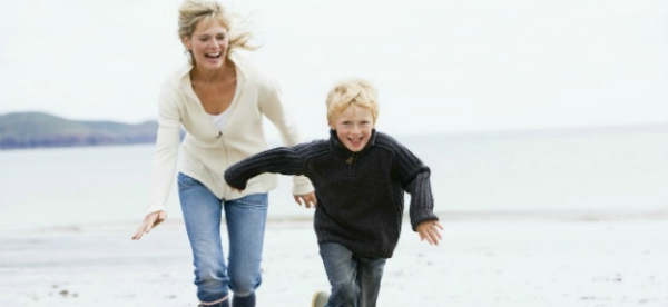 Building Secure Attachment at Any Age